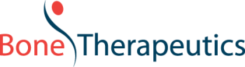 Bone Therapeutics logo